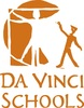 Da Vinci Real World Learning